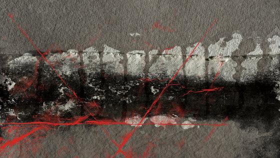 Sign | Sketch Art di INSTABILELAB | Quadri / Murales