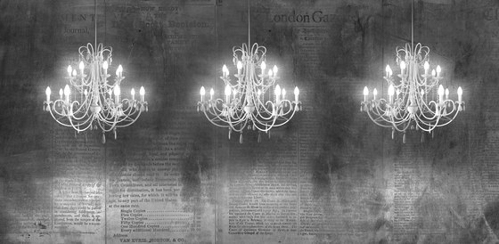 Light+Light de INSTABILELAB | Arte