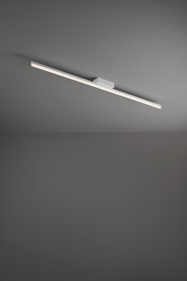 Circ Ceiling by GROK | Ceiling lights