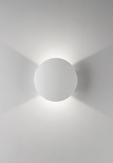 Prime by GROK | Wall lights