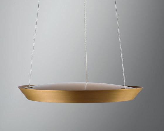 Saturn di GROK | Lampade sospensione