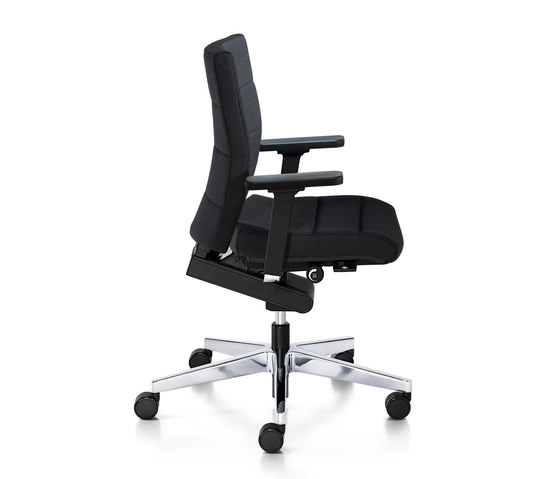 Champ   1C62 by Interstuhl   Office chairs