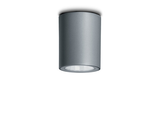 Ministage  Ceiling by Simes | Ceiling lights