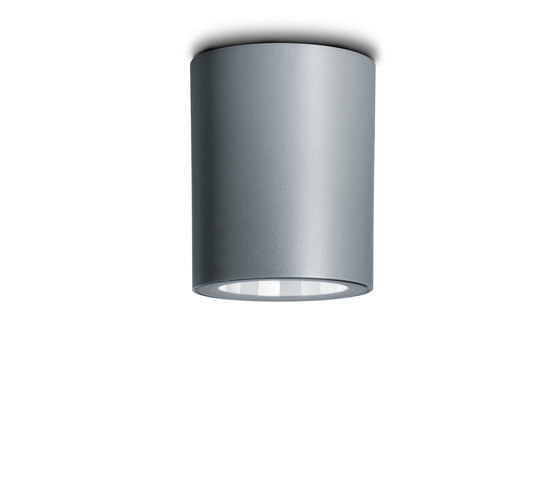 Stage  Ceiling by Simes | Ceiling lights