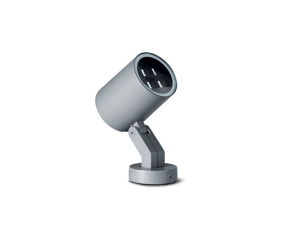 Ministage Round Spot by Simes   Flood lights / washlighting