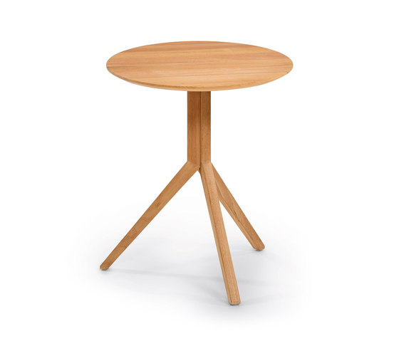Trio Bistro Table by Weishäupl   Dining tables