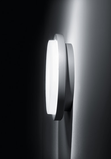 Zen Round 320mm by Simes | Wall lights