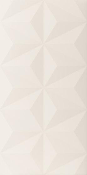 4D | Diamond White Matt di Marca Corona | Piastrelle ceramica