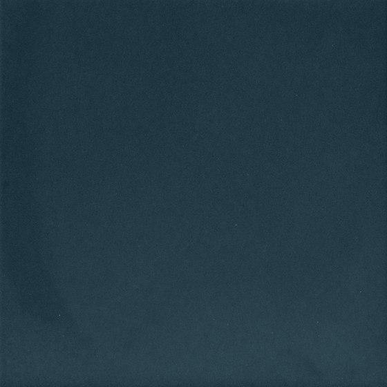 4D | Plain Deep Blue 20 by Marca Corona | Ceramic tiles
