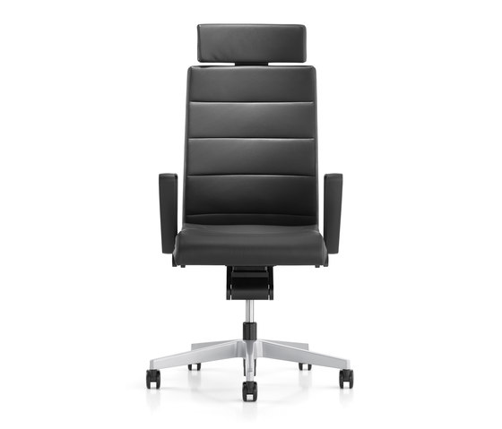 Champ | 3C22 by Interstuhl | Office chairs