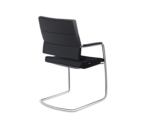 Champ | 5C60 by Interstuhl | Chairs