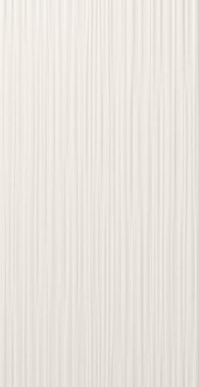 4D | Line White Matt di Marca Corona | Piastrelle ceramica