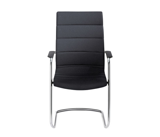 Champ | 5C80 by Interstuhl | Chairs