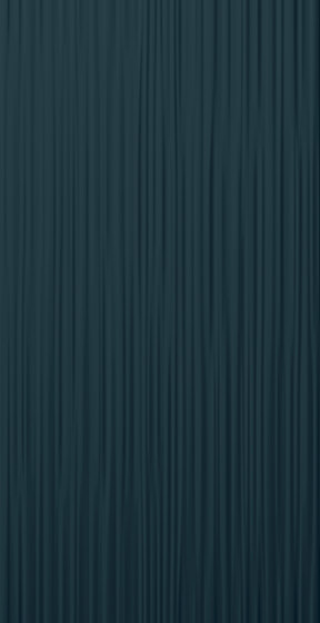 4D | Line Deep Blu Matt di Marca Corona | Piastrelle ceramica