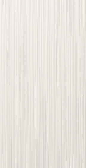 4D | Line White Dek by Marca Corona | Ceramic tiles