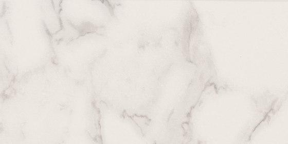 Deluxe   White 30x60 Rett di Marca Corona   Piastrelle ceramica