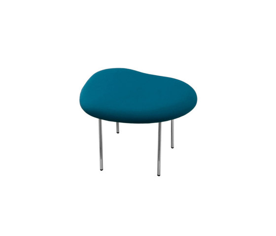 Droplets by Capdell | Poufs