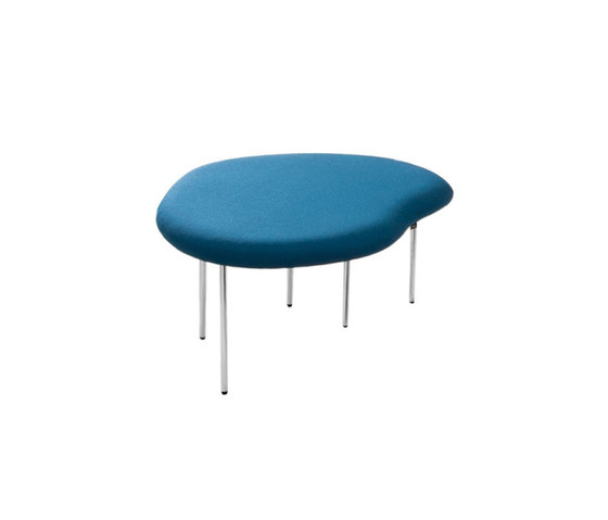 Droplets de Capdell | Poufs