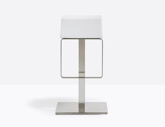 HX by PEDRALI   Bar stools