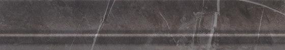 Deluxe   Dark Torello von Marca Corona   Keramik Fliesen