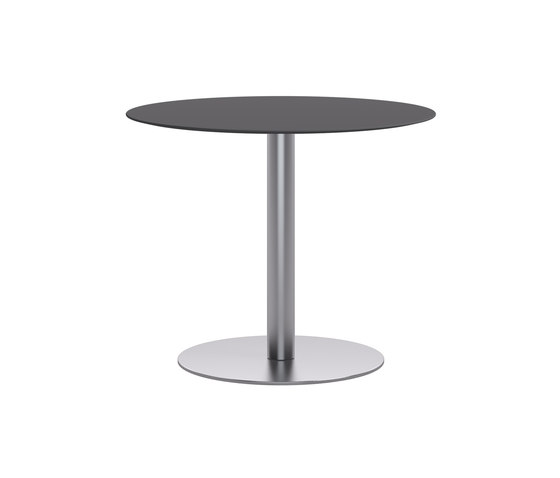 Trend T-Table Base by Atmosphera | Dining tables