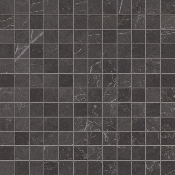 Deluxe | Dark Tess Naturale de Marca Corona | Carrelage céramique