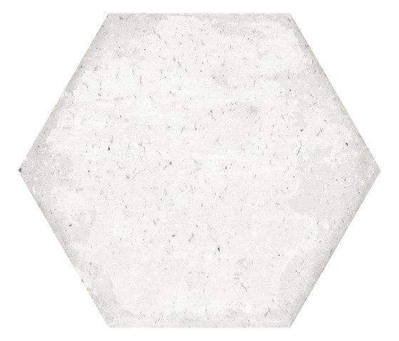 Bricklane | White Esa di Marca Corona | Piastrelle ceramica