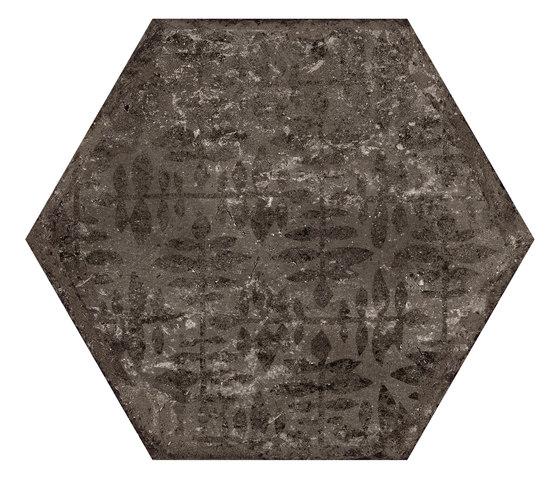 Bricklane   Olive Dec.Esa de Marca Corona   Carrelage céramique