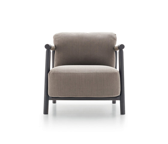 Nathy by DITRE ITALIA   Armchairs