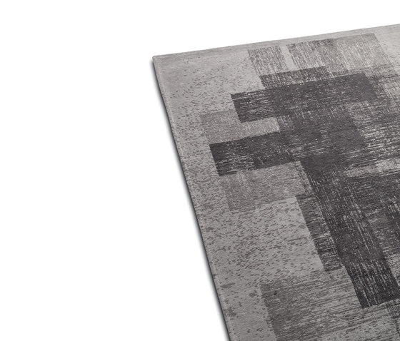 Scratch by DITRE ITALIA | Rugs