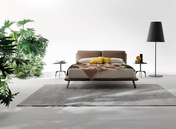 Kanaha by DITRE ITALIA | Beds