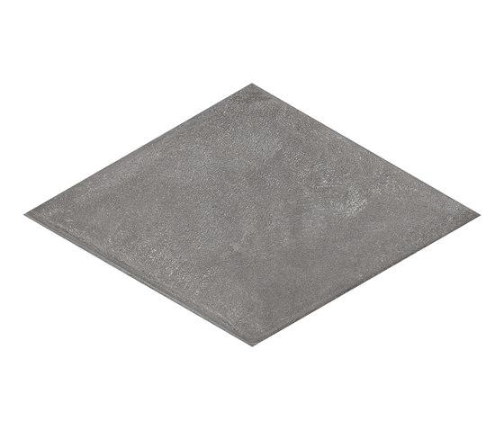 Chalk | Grey Rmb de Marca Corona | Carrelage céramique