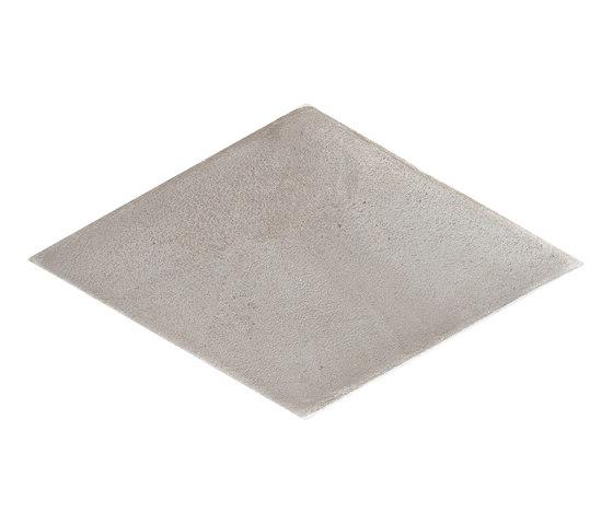 Chalk | Silver Rmb by Marca Corona | Ceramic tiles