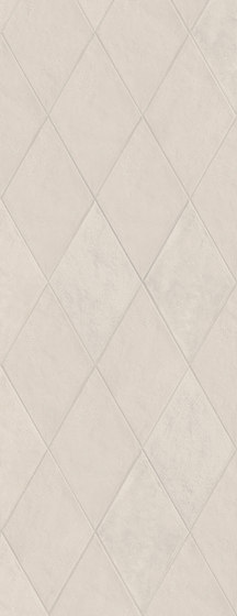 Chalk | White Rmb by Marca Corona | Ceramic tiles