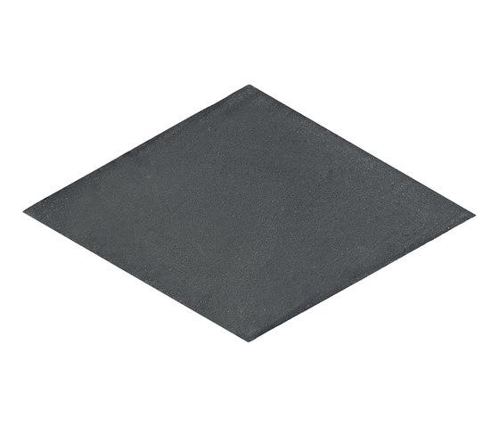 Chalk | Dark Rmb by Marca Corona | Ceramic tiles
