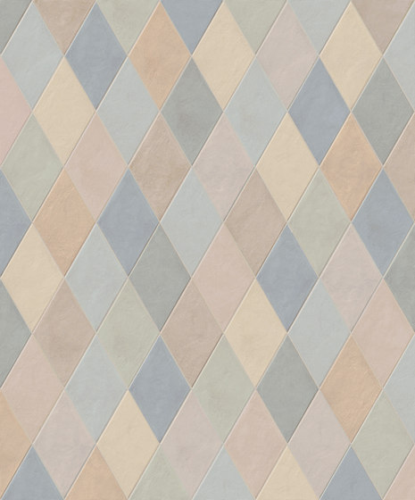 Chalk | Colors Rmb by Marca Corona | Ceramic tiles