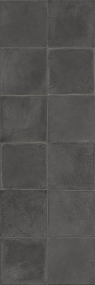 Chalk | Dark 20 di Marca Corona | Piastrelle ceramica