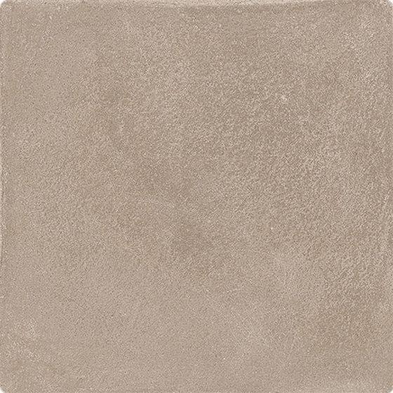 Chalk | Rose 20 by Marca Corona | Ceramic tiles