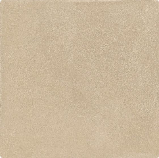 Chalk | Yellow 20 von Marca Corona | Keramik Fliesen