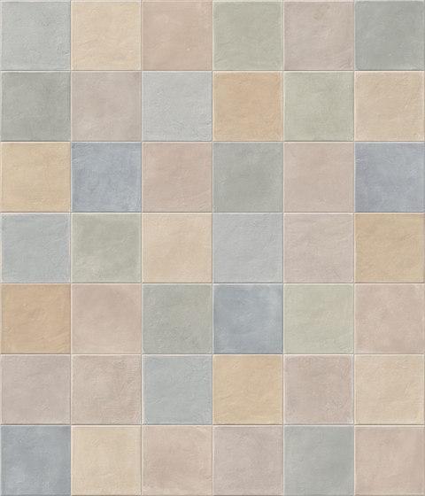 Chalk | Colors 20 by Marca Corona | Ceramic tiles