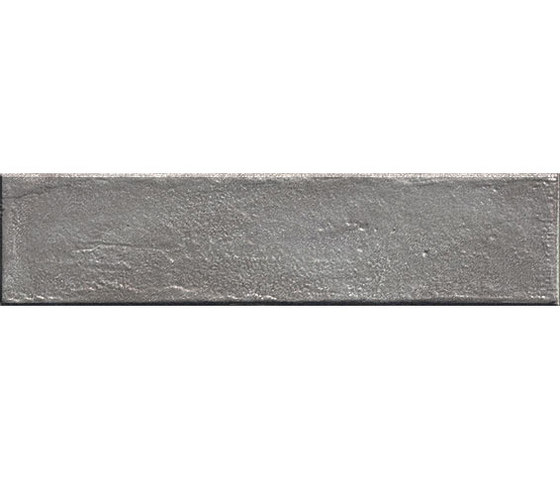 Chalk | Grey 7,5 by Marca Corona | Ceramic tiles