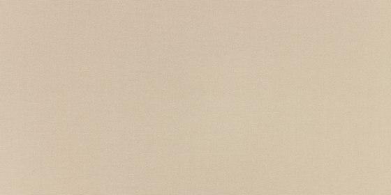 UNISONO IV - 81 de Création Baumann | Tejidos decorativos