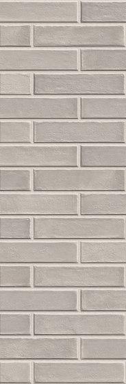 Chalk | Silver 7,5 by Marca Corona | Ceramic tiles