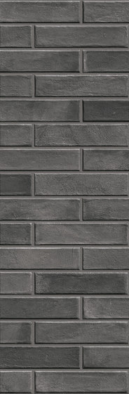 Chalk | Dark 7,5 by Marca Corona | Ceramic tiles