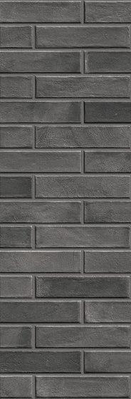 Chalk | Dark 7,5 by Marca Corona | Ceramic tiles