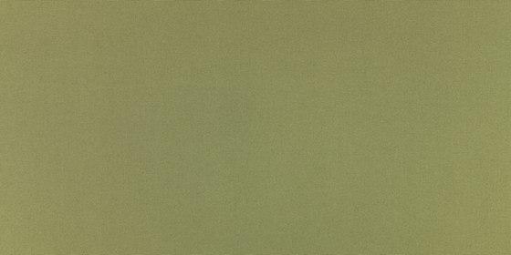 UNISONO IV - 329 de Création Baumann | Tejidos decorativos