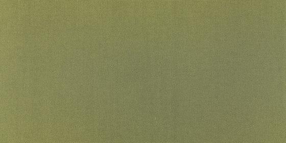 UNISONO IV - 330 de Création Baumann | Tejidos decorativos