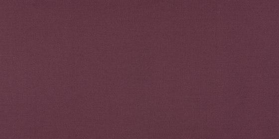 UNISONO IV - 347 de Création Baumann | Tejidos decorativos