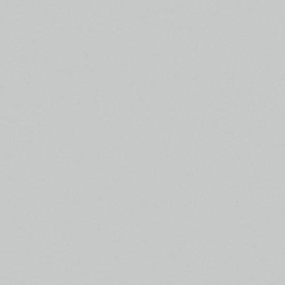 Colormix | Grey 20 de Marca Corona | Carrelage céramique