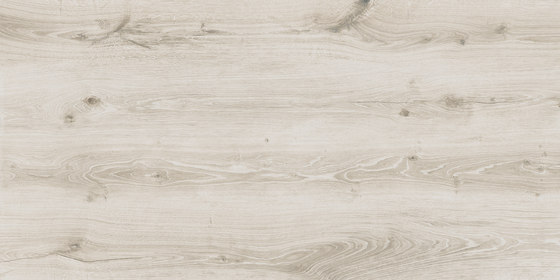Eiche | Alpin by Novabell | Ceramic tiles